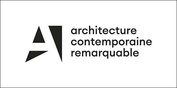 label architecture contemporaine remarquable